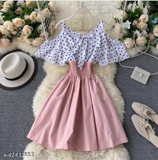 Classy Modern Women Dresses