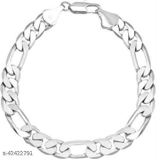 Graceful Bracelet
