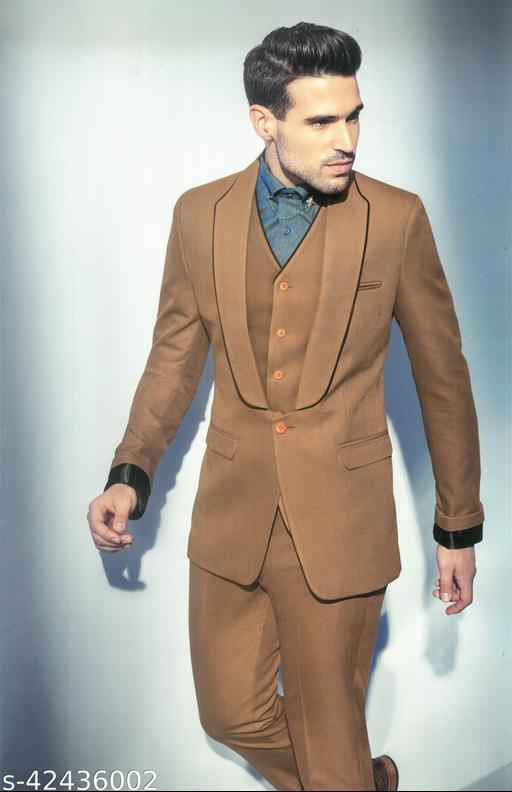 Classy Glamorous Men Blazers