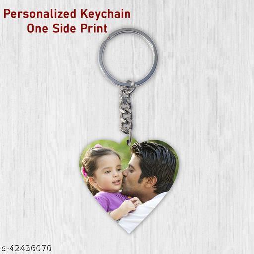 Latest Keychains