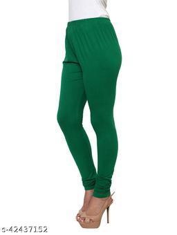 Premium Cotton  Legging for women