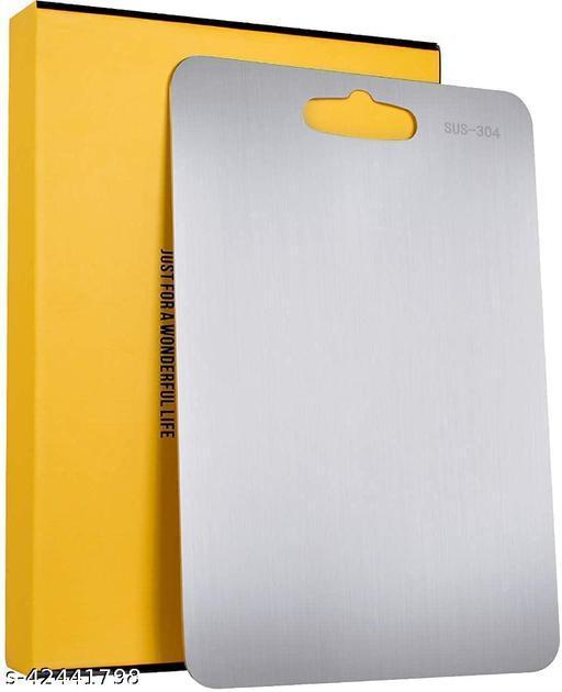 Designer Chopping Boards