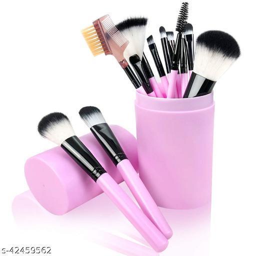 Fancy Makeup Tools & Accessories