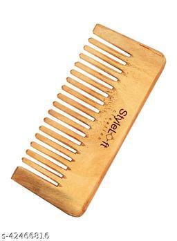 Essential Beard combs