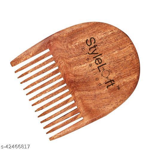 New Beard combs