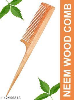 Classic Beard combs