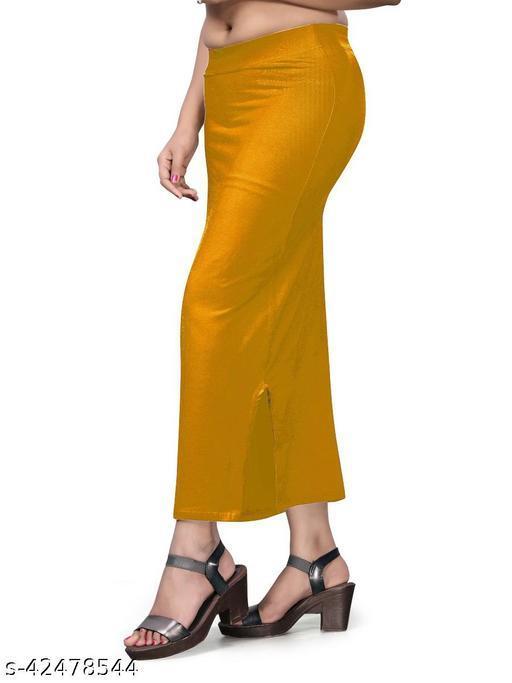Fancy Women Petticoats