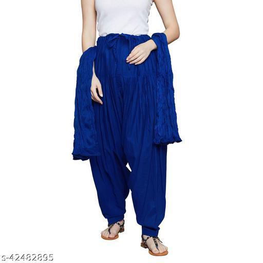 Adrika Fashionable Women Salwars