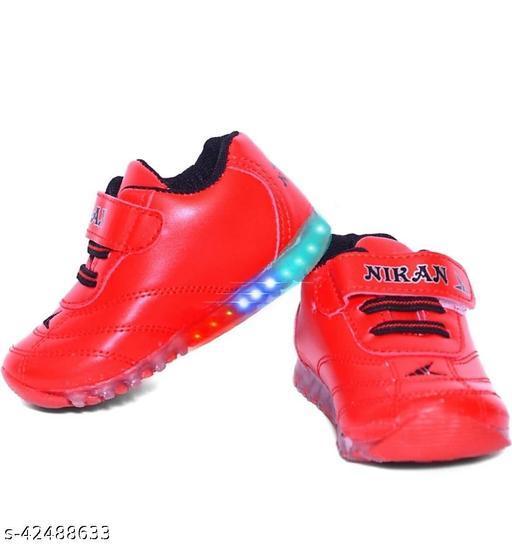 Trendy Infants Sandals & Shoes