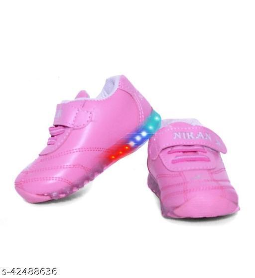 Stylish Infants Sandals & Shoes