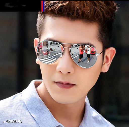 Designer Men's Sunglasse