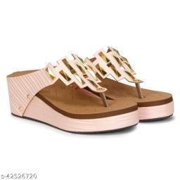 QURIOZZ Partywear,Comfortable sandal for Women