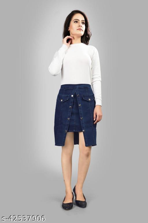 Fancy Fabulous Women Women Trousers