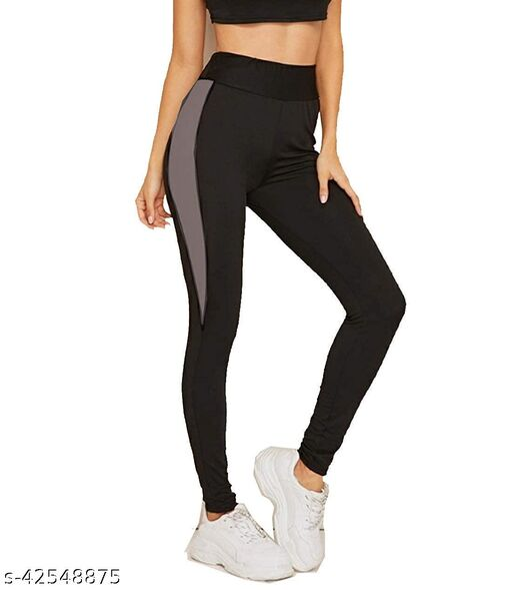 Ravishing Trendy Women Leggings