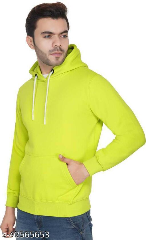 Fancy Sensational Men Sweatshirts