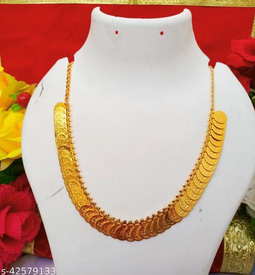 Elite Elegant necklace