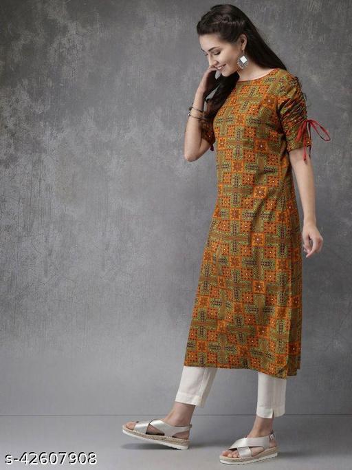 Aishani Superior Women Kurta Sets