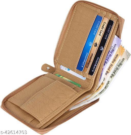 FancyLatest Men Wallets