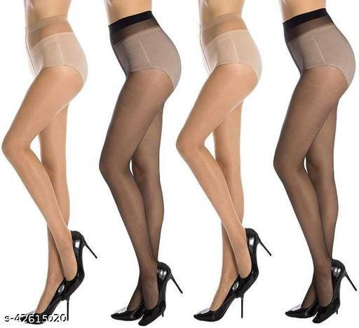 Stylish Women Shapewear