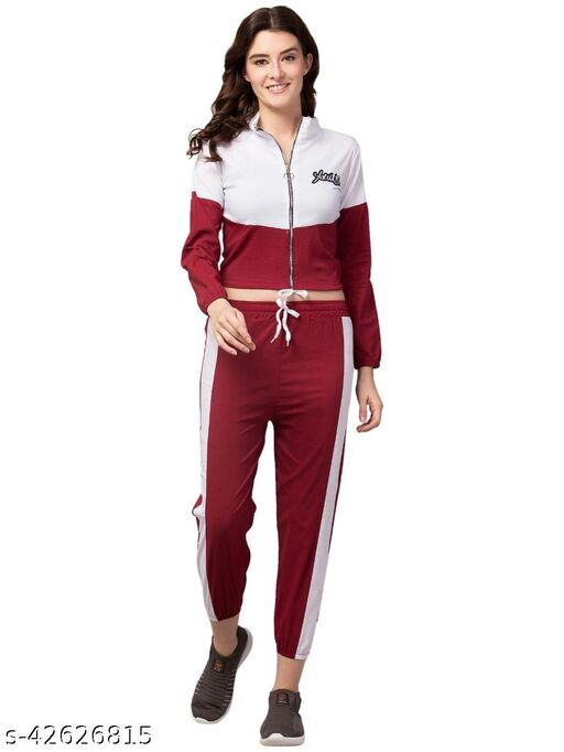 Trendy Fashionista Women Capes, Shrugs & Ponchos