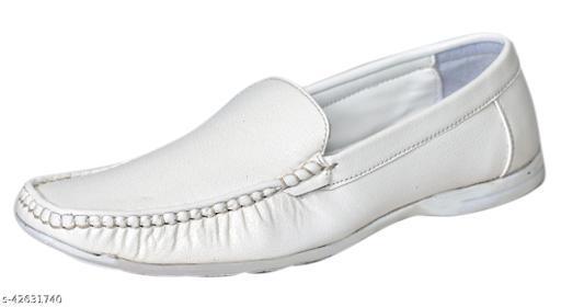 Men' unique Trendy Loafers