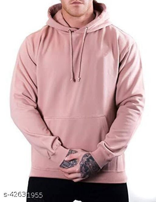 Trendy Fabulous Women Sweatshirts