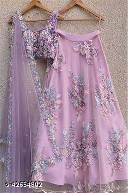 Lehenga choli , bridal collection bollywood style lehhenga choli , Designer choli , choli for wedding