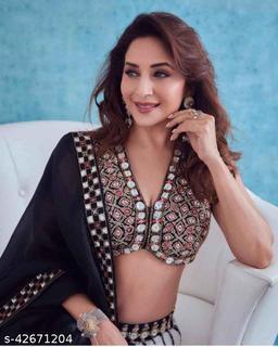 Mahadev  New Stylish Designer Lehenga Choli Madhuri