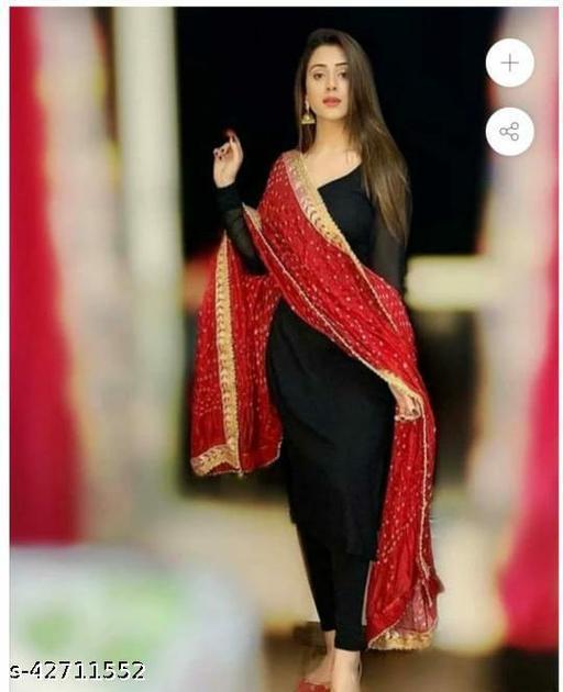 Abhisarika Fabulous Women Kurta Sets