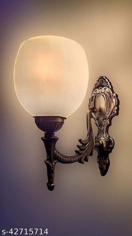 Classic Indoor Light