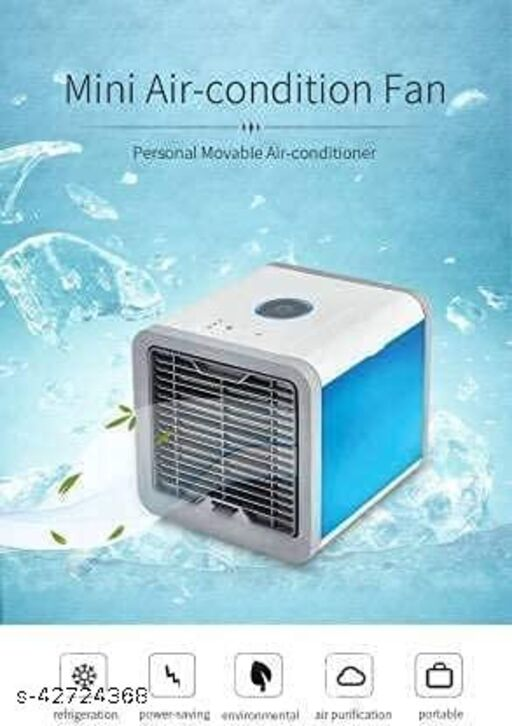 Attractive Air Coolers