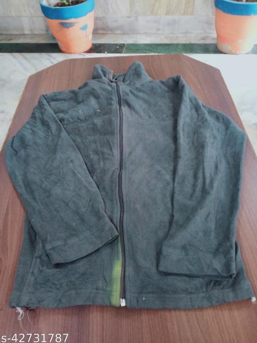 Modern Trendy Boys Jackets & Coats