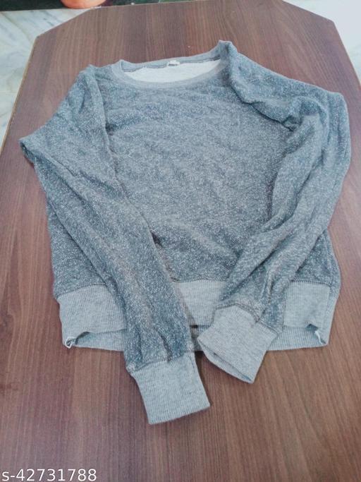 Flawsome Trendy Boys Jackets & Coats