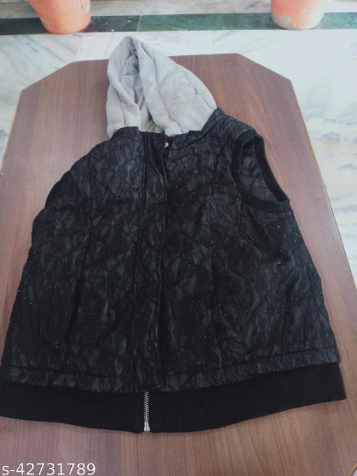 Tinkle Stylus Boys Jackets & Coats