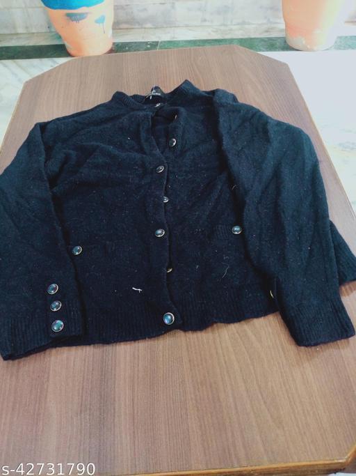 Agile Fancy Boys Jackets & Coats