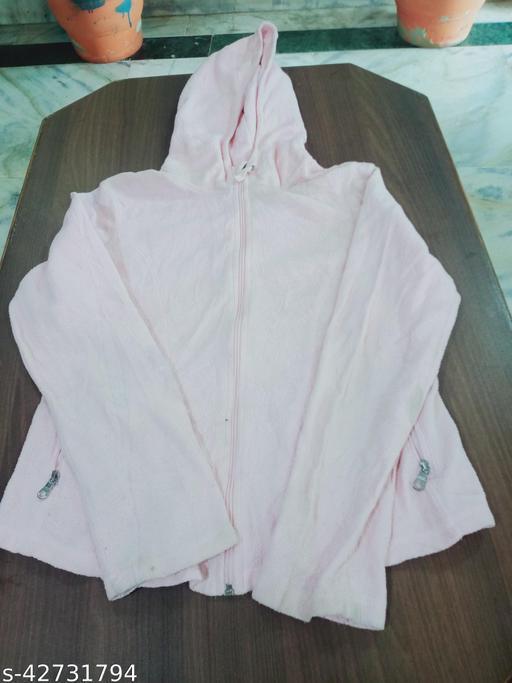 Tinkle Trendy Boys Jackets & Coats
