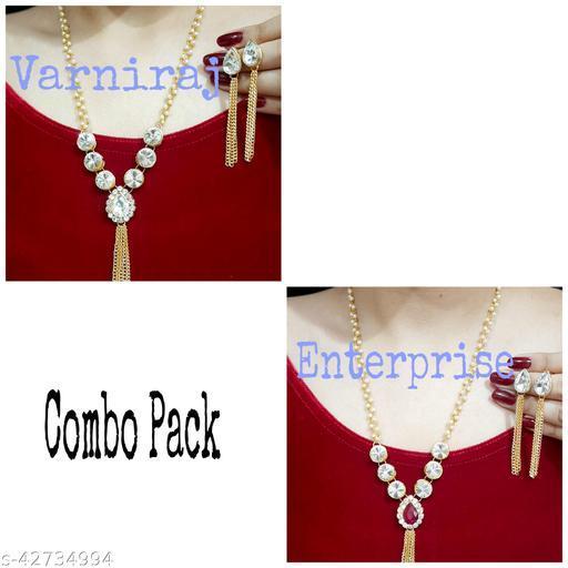 Best selling Jewellery sets