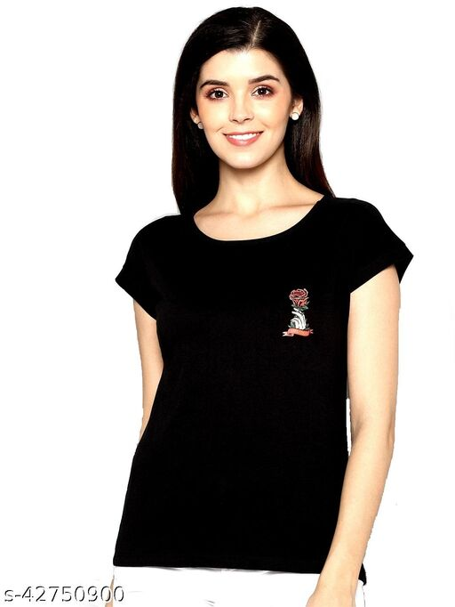 Women's Trendy Tshirts