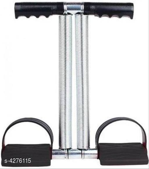 Shopimoz  ab_exerciser Fitness Equipment