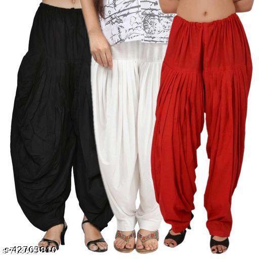 Abhisarika Attractive Women Salwars