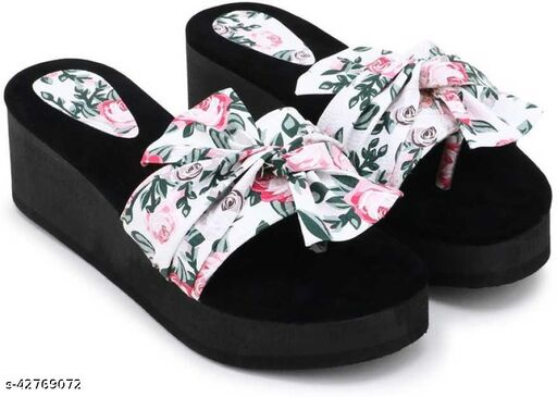 Classy Women Heels