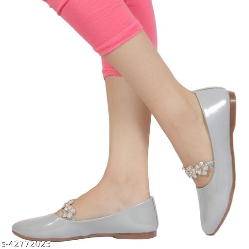 Fashionate Women Bellies & Ballerinas