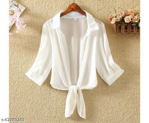 Stylish Graceful Women tops & tunics