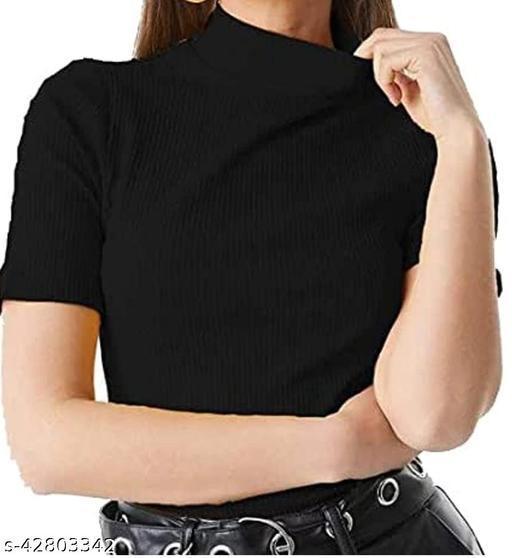 Comfy Sensational Women Tshirts