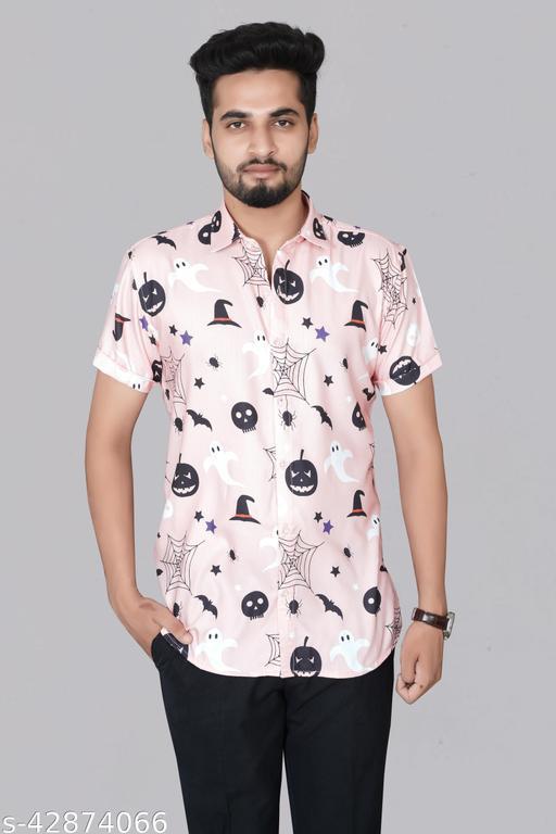 shirt polaris