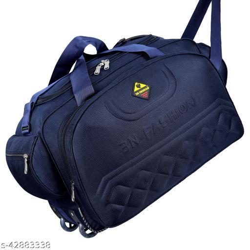 Fancy Women Women Duffel Bags