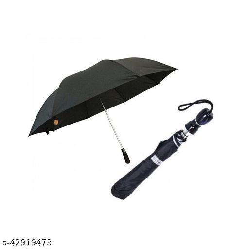 Fashionable Latest Women Umbrellas
