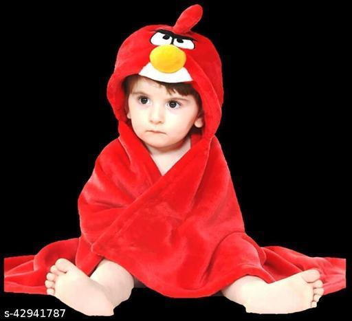 Designer Kids baby blanket