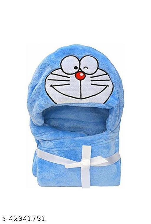 Cutiepie Kidsbaby blanket