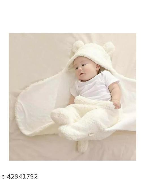 Cute Kids baby blanket